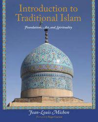 Introduction to Traditional Islam