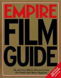 """Empire"" Film Guide"