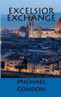 Excelsior Exchange