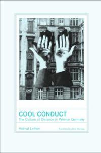 Cool Conduct