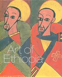 Art of Ethiopia