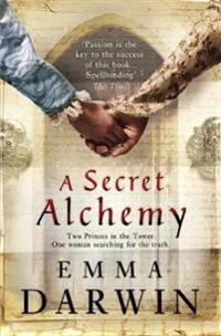 A Secret Alchemy