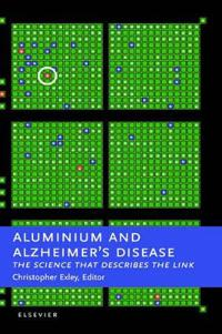Aluminium and Alzheimer's Disease