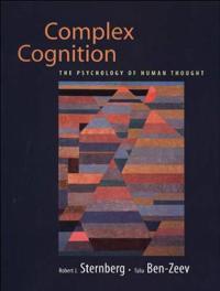Complex Cognition