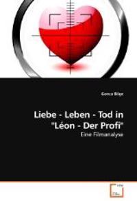 Liebe - Leben - Tod in Leon - Der Profi