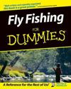 Fly Fishing for Dummies?