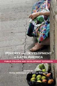 Poverty and Development in Latin America