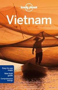 Vietnam (12 Ed)