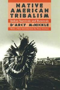 Native American Tribalism