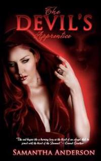 The Devil's Apprentice: The Devrynne Kaine Series