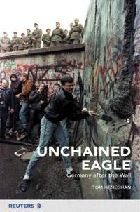Unchained Eagle