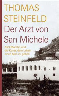 Der Arzt von San Michele