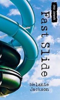 Fast Slide
