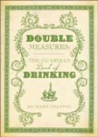 Double Measures