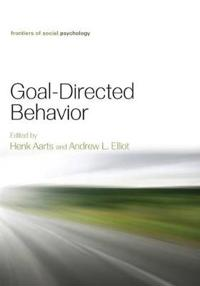 Goal-Directed Behavior