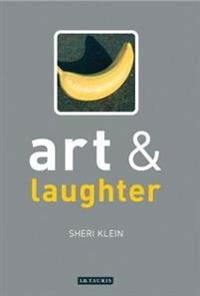 Art and Laughter