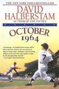 Yankee / Cardinals World Series 1964, October