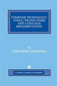 Compiler Technology