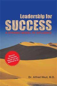 Leadership for Success