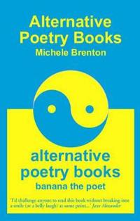 Blue - Alternative Poetry Books