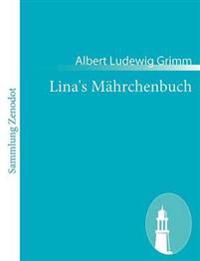 Lina's S Hrchenbuch