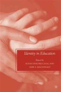 Identity in Education