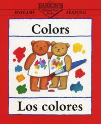 Colors / Los Colores