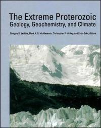 The Extreme Proterozoic