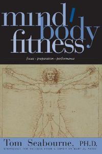Mind/Body Fitness