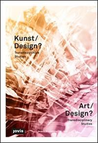 Kunst/Design? - Art/Design