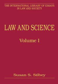 Law and Science