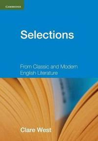Selections