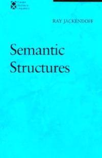 Semantic Structures
