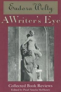 A Writer's Eye