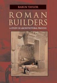 Roman Builders
