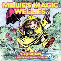 Millie's Magic Wellies