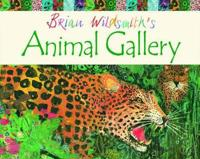Brian Wildsmith's Animal Gallery