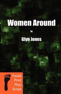 Women Around
