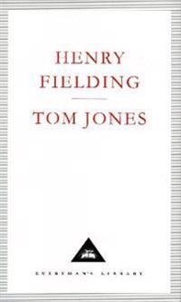 The Tom Jones