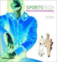 Sportstech