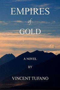Empires of Gold