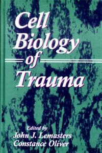 Cell Biology of Trauma
