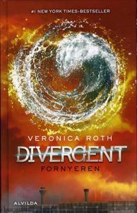 Divergent-Fornyeren