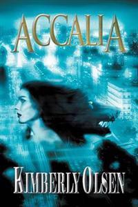 Accalia