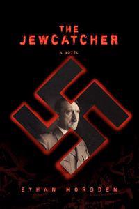 The Jewcatcher
