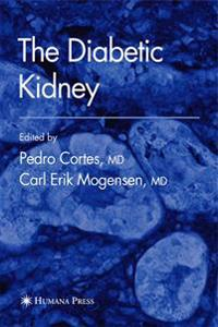 The Diabetic Kidney