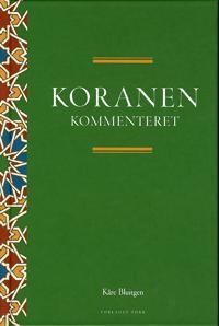 Koranen kommenteret