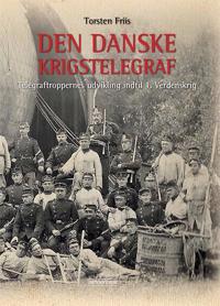 Den danske krigstelegraf