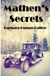 Mathen's Secrets
