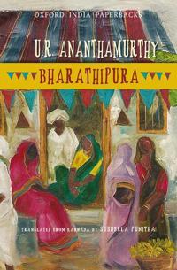 Bharathipura